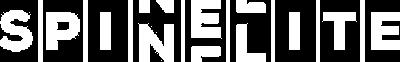 logo_spin-elite.png