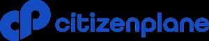 citizen_bleuplein.02.png