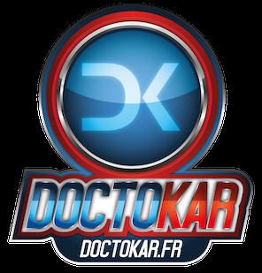 Logo_DoctoKar-03.png